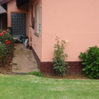 House  and Tuckshop for sale in Kriel. Mpumalanga