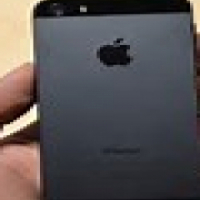 REWARD offered for return of LOST iPhone 5