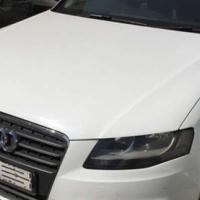 Audi A4 1.8T AMBITION MULTITRONIC (B8)