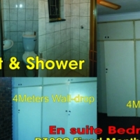 HOSTEL ACCOMODATION FOR CONTRACT WORKERS