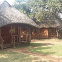 Game Farm for Sale