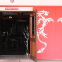 Restaurant For Sale in Langebaan