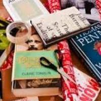 books and novels translation services :0123201610