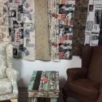 Custom Made Designer Lounge Suites - Lazeee Lounges Jeffreys Bay
