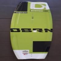 O'BRIEN SYSTEM WAKEBOARD (v)