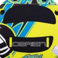 O'BRIEN TUBE - LOWRIDER 2 (D)