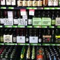 Bottle store (Springs)