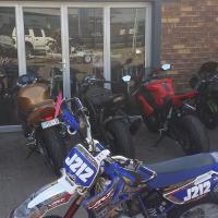 Yamaha YZ85 for sale