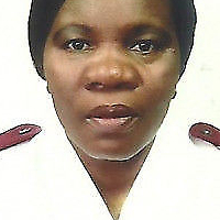 I'M A QUALIFIED & PROFESSIONAL NURSE. I'M LOOKING FOR A JOB.