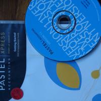 PASTEL Xpress Accounting - Ver.11