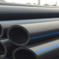 TDHP WATER PIPES-CALL 021 811 9759