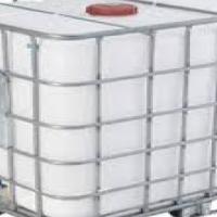 Flow bins for sale