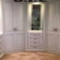 Mias kitchens and cupboards