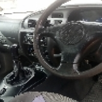 Ford Ranger 4.0 V6 4x4 super cab 2005
