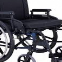 Wheelchairs and Walkers....Call Miss Walker Pinetown
