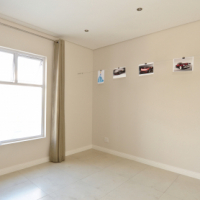 Neat Town House for Sale in Rivonia