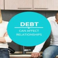 Fantastic Debt Mediation or the Dreaded Debt Review?
