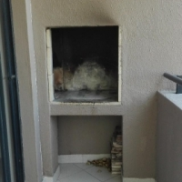 Lovely 3 Bedroom Apartment / Flat to Rent in Somerset West