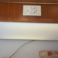 Light box for sale