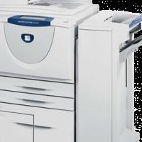 Xerox work centre 5565/7335