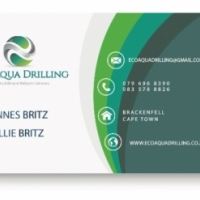 WellPoint Drilling!!!