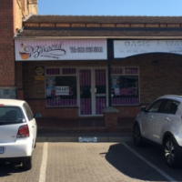 PRIME RETAIL SPACE / SHOWROOM TO LET IN HIGHVELD, CENTURION!!!