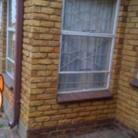 Home For Sale Soshanguve M