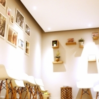FLOOR AREA TO RENT FOR DENTIST OR MEDICAL PROFESSIONAL