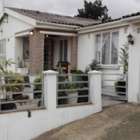 4 Bedroom House for Sale In Westham