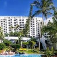 Cabana Beach week 52 30Dec-06 Jan 6 slp Tower R 36 999