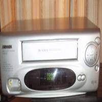 Sansui Video Machine - VCR - in good working order