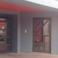 R2850 THREE BEDROOM HOUSE FOR RENT IN Dobsonville ext 3