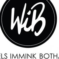 Wessels Immink Botha Inc.
