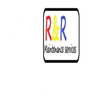 R&R MAINTENANCE SERVICES