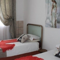 Tarentilos Country Venue and Accommodation