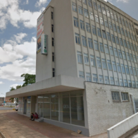 3 Office units available at Pearce Road, Empangeni for rent NOW