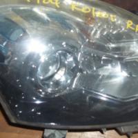 Renault Koleos headlights for sale!!