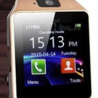 Smart Watch Wholesaler , Brand new  R180