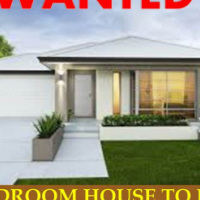 Wanted 3 bed house to rent in Pretoria Gardens