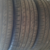 Tyres Highfly