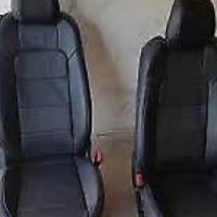 UPHOLSTERY AND RE-UPHOLSTERY