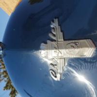 1946/8 Chrysler Windsor