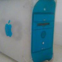 Apple G3 tower