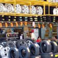 city deep tyres and wheels