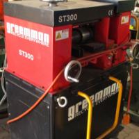 Greemmon ST300 Copper stripping Machine