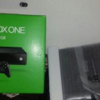 X Box One 500 Gig