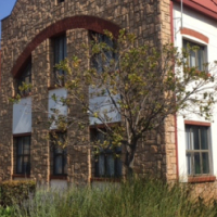 WAREHOUSE / FACTORY / OFFICE TO LET IN HIGHVELD PARK , Centurion
