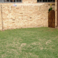 Loverly townhouse to let in riversdale meyerton