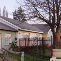 Prime Property in Pretoria Road Benoni.