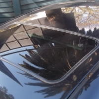 Mazda 6 Mps Sunroof for sale!!
